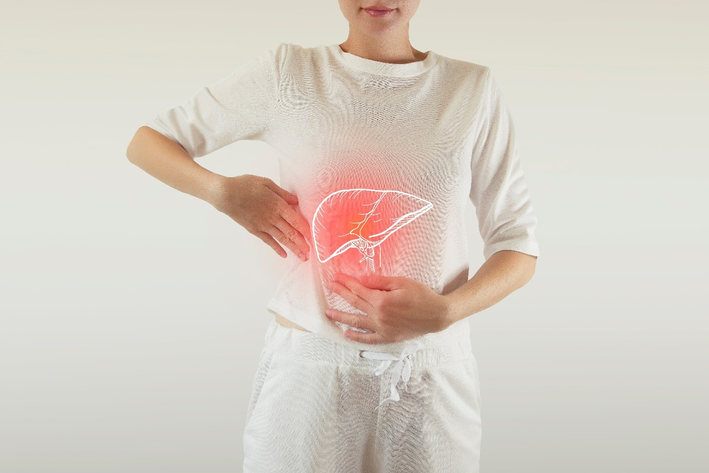 Top Reasons to Be Concerned About Fatty Liver Disease