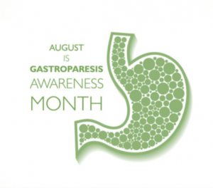 How Does Gastroparesis Affect Your Health?